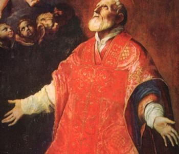 Il Sacerdote è un Profeta