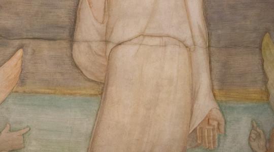 Visita a Gesù Eucaristia