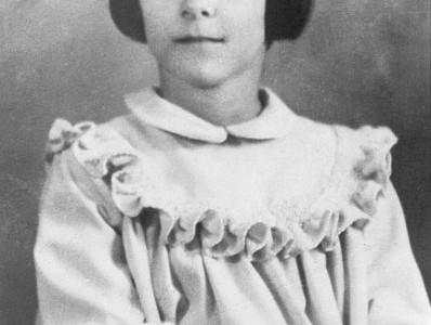 Beata Antonia Meo