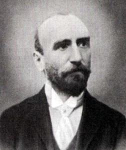 Contardo Ferrini