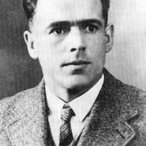 Franz Jagerstatter