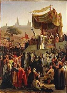 Saint-Bernard_prêchant_la_2e_croisade,_à_Vézelay,_en_1146