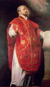 St_Ignazio_di_Loyola