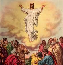 «Poi tornarono a Gerusalemme con grande gioia» (Lc 24,52)