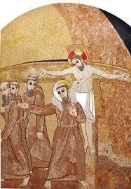 L'Eucaristia alla scuola di san Francesco